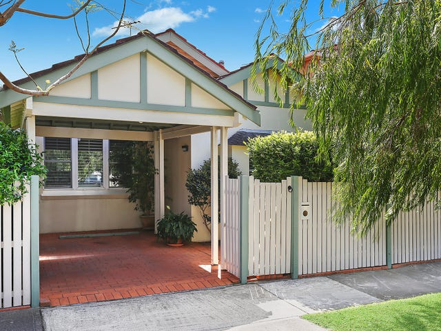 16 Jellicoe Avenue, Kingsford, NSW 2032