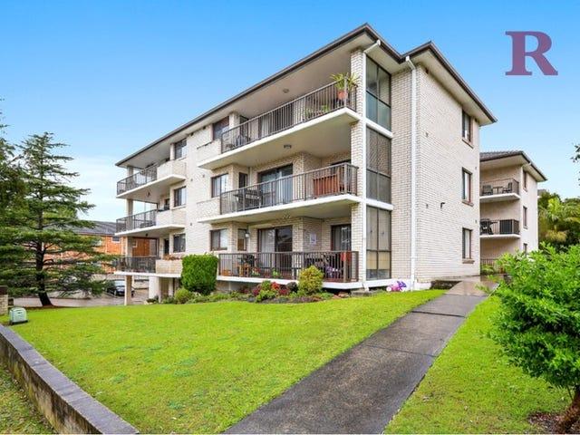 10/4 Ocean Street, Cronulla, NSW 2230
