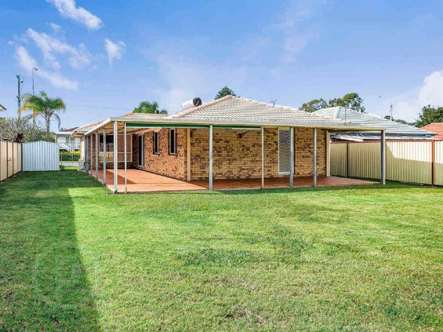 118  Muller Road, Boondall, Qld 4034