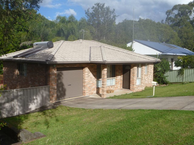 64 Invercauld Rd, Goonellabah, NSW 2480