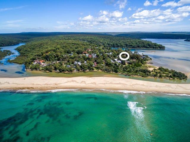 4/50 Pacific Crescent, Maianbar, NSW 2230