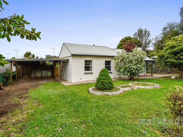 77 Crouch South Street, Mount Gambier, SA 5290