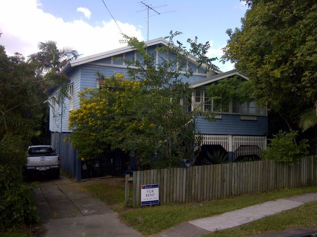 285 Kelvin Grove Road, Kelvin Grove, Qld 4059