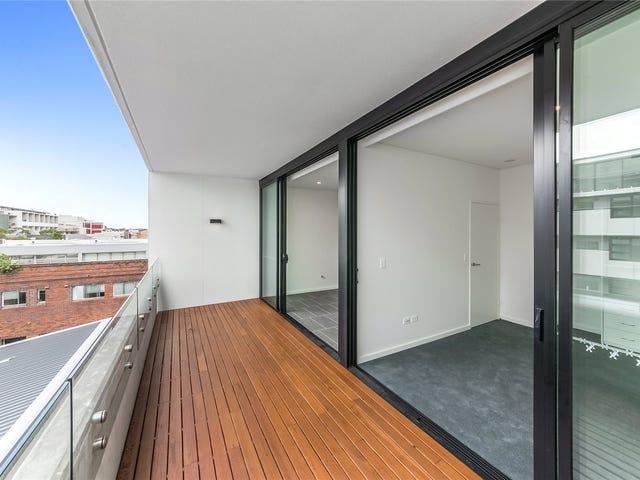 506D/30 Barr Street, Camperdown, NSW 2050