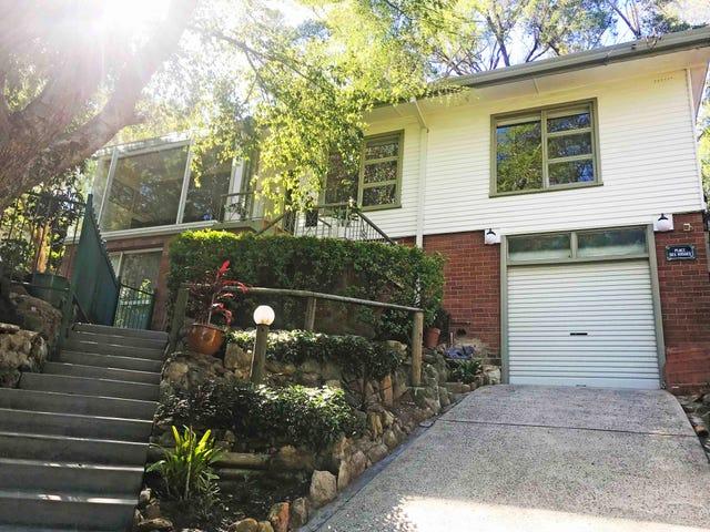 22 Gloucester, West Pymble, NSW 2073