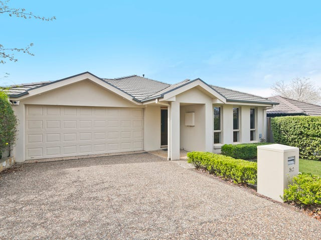 52 Norman Fisher Circuit, Bruce, ACT 2617