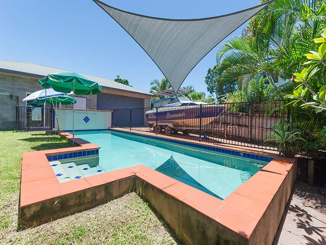 102 Marine Parade, Newell, Qld 4873