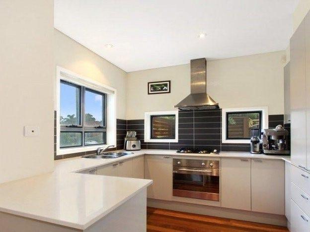 6/46 Bourke Street, North Wollongong, NSW 2500