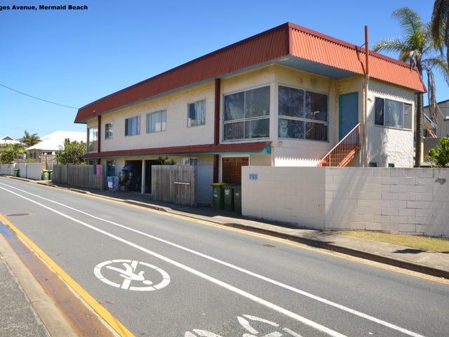 Unit/122 Hedges Avenue, Mermaid Beach, Qld 4218