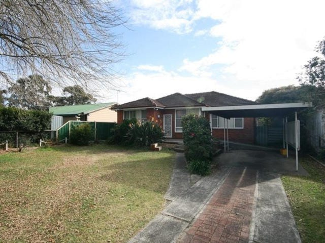 9a Cooper Street, Engadine, NSW 2233