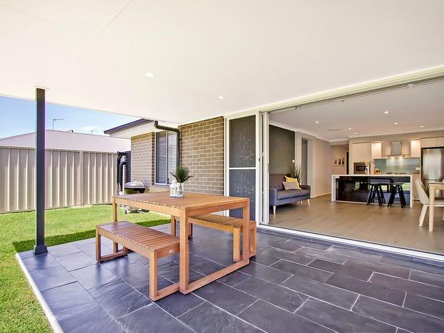 13 Liam Street, Schofields, NSW 2762