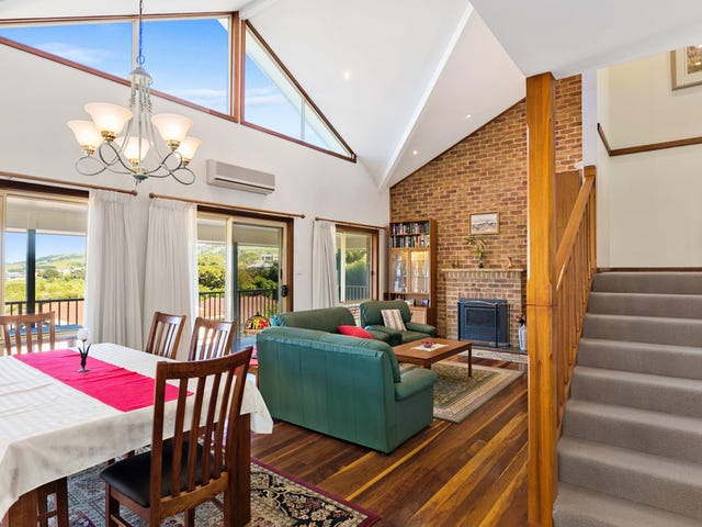 4 Pearce Place, Kiama, NSW 2533
