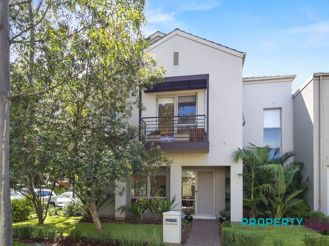 1 Curlew Ave, Newington, NSW 2127