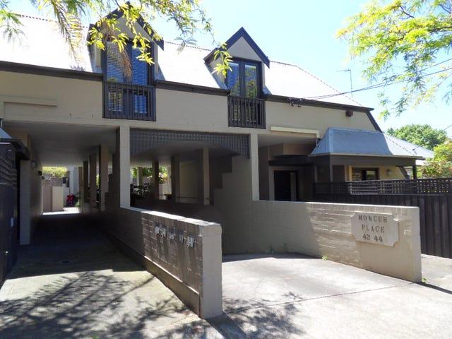3/42 Myrtle Street, Crows Nest, NSW 2065
