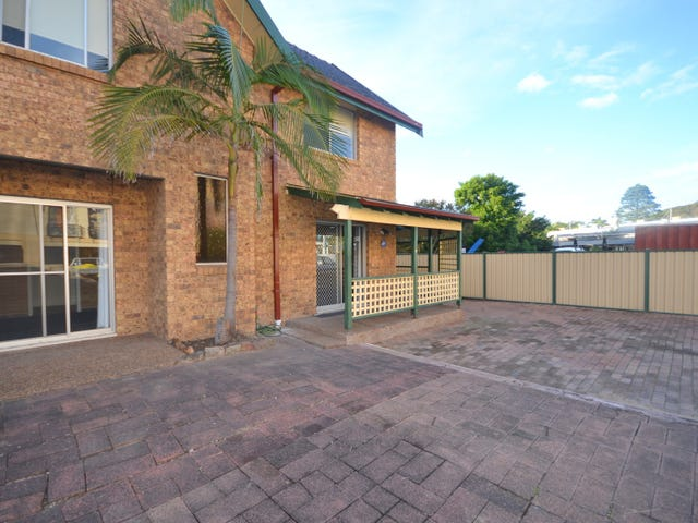 3/62 Schnapper Road, Ettalong Beach, NSW 2257