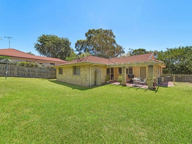 29B Hillcrest Road, Berowra, NSW 2081