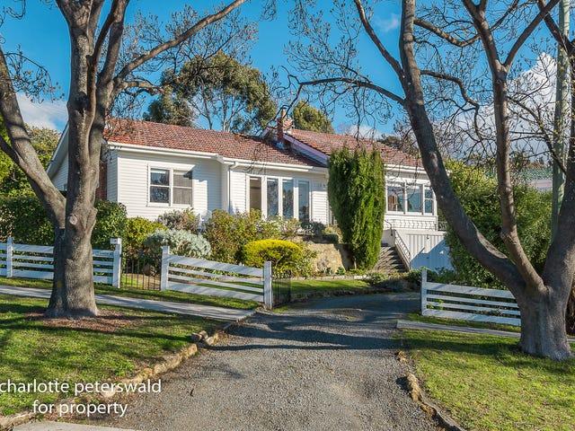 2 Gordon Avenue, Mount Stuart, Tas 7000
