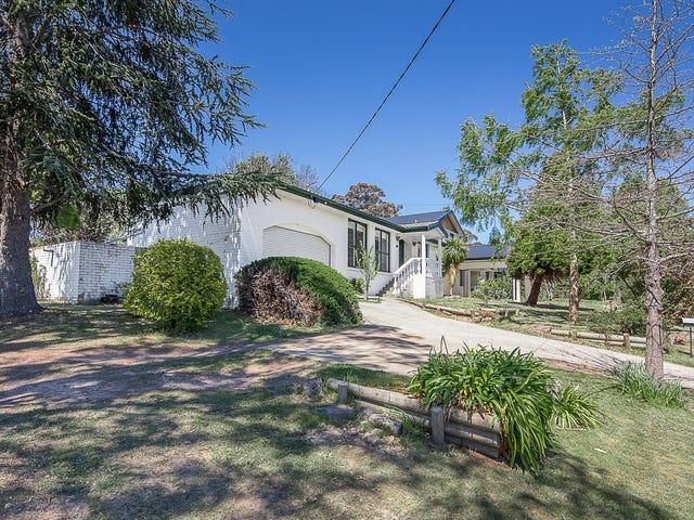 1 Turanga Road,, Gisborne, Vic 3437