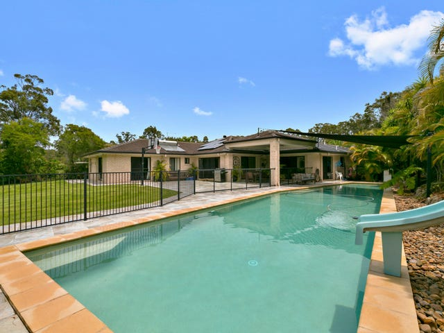 5 Conway Court, Nerang, Qld 4211