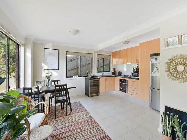 75 Anniversary Avenue, Terrigal, NSW 2260