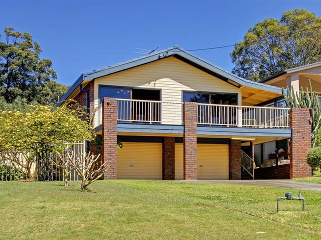 182 Grand Parade, Bonnells Bay, NSW 2264