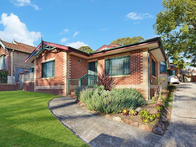 1/40 Planthurst Road, Carlton, NSW 2218
