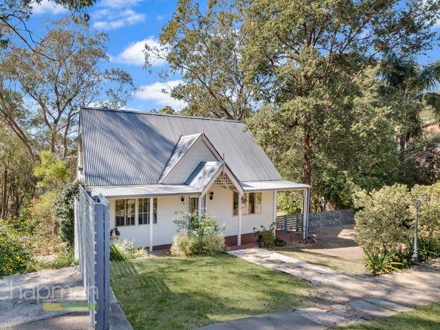 38 Gazania Street, Faulconbridge, NSW 2776