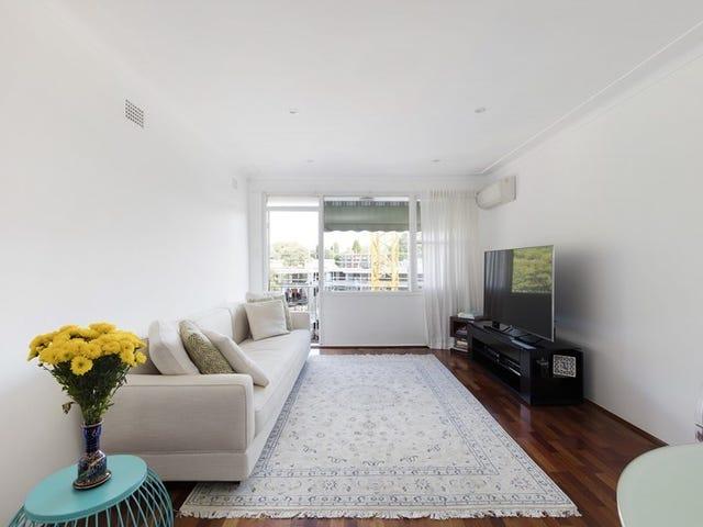 16/7 Belmont Avenue, Wollstonecraft, NSW 2065
