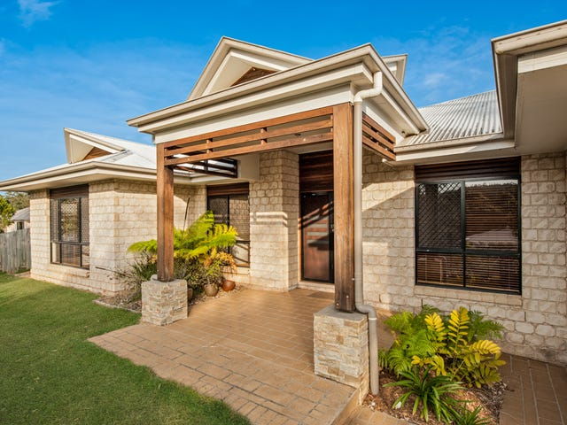 11 Settlers Circuit, Mount Cotton, Qld 4165