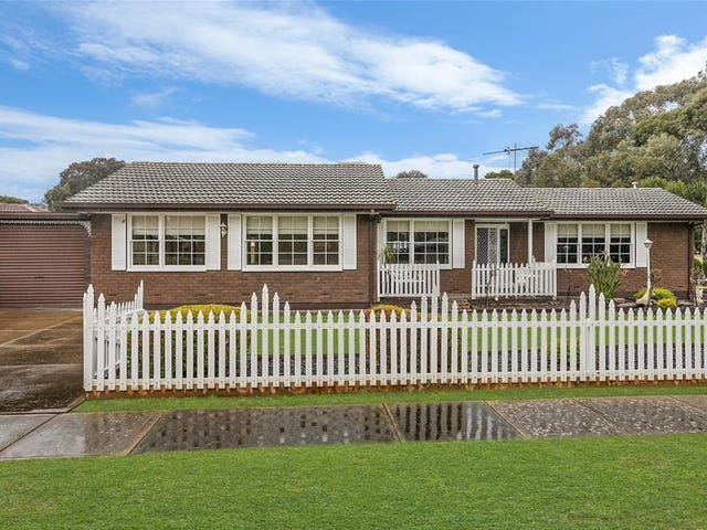 20 The Pines Grove, Paralowie, SA 5108
