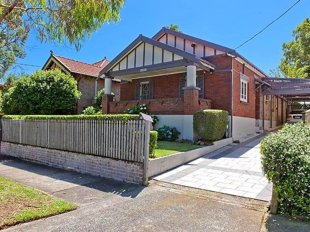 24 Toongarah Road, Waverton, NSW 2060