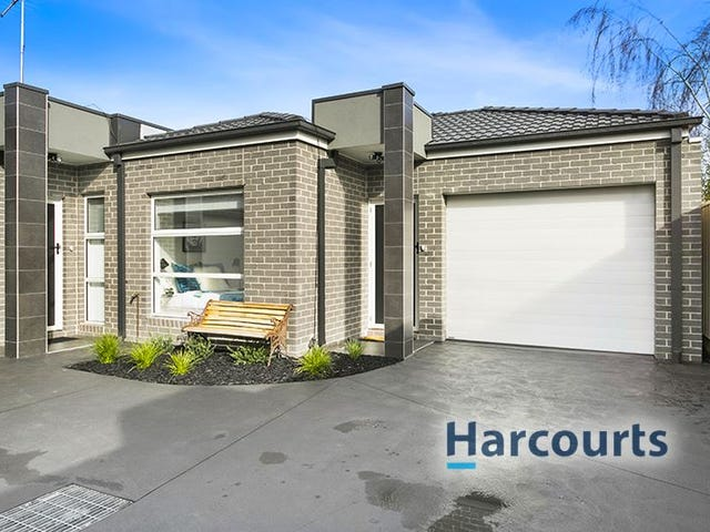 3/75 Victory Road, Airport West, Vic 3042