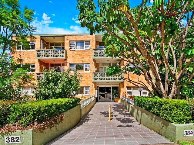 10/382 Mowbray Road, Lane Cove, NSW 2066