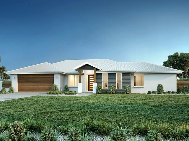94 Keppel View Drive, Yeppoon, Qld 4703