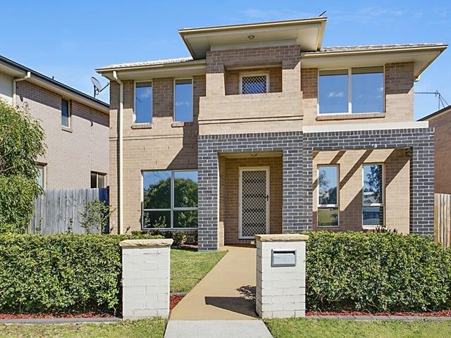 357 Liz Kernohan Drive, Elderslie, NSW 2570