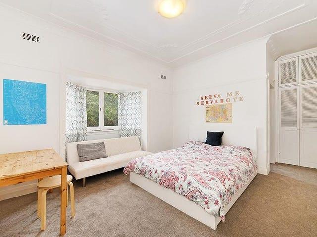 7/78 Curlewis Street, Bondi Beach, NSW 2026