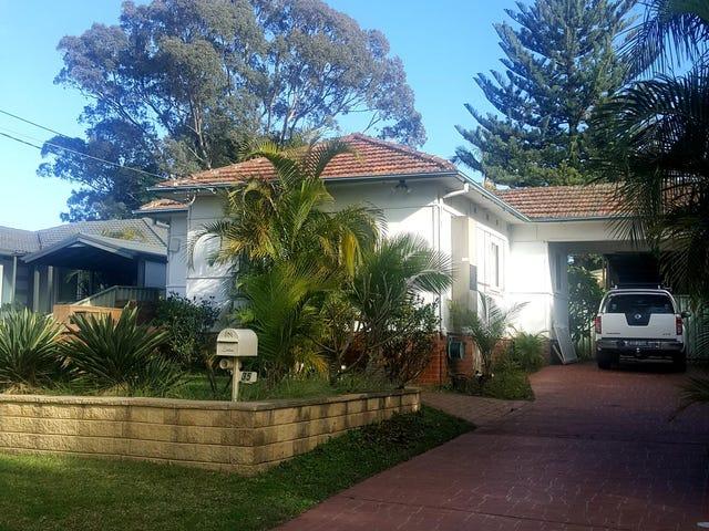 35 Huntingdale Avenue, Miranda, NSW 2228