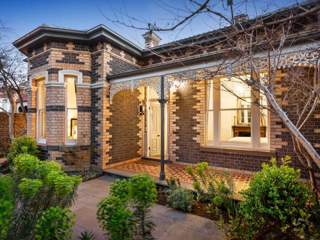 728 Burwood Road, Hawthorn East, Vic 3123