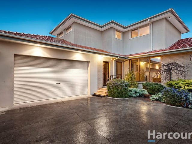 2/46 Fairhills Parade, Glen Waverley, Vic 3150