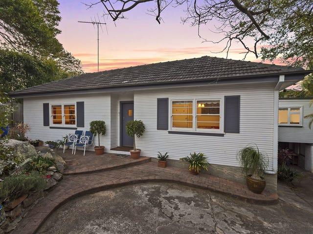 2 Herbert Street, Manly, NSW 2095