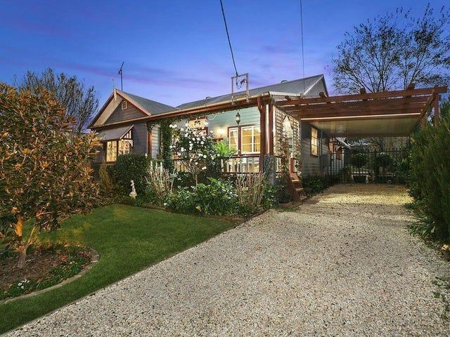 391 Argyle Street, Picton, NSW 2571