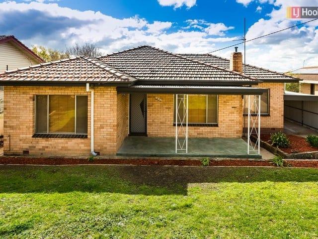 280 Peechelba Street, East Albury, NSW 2640