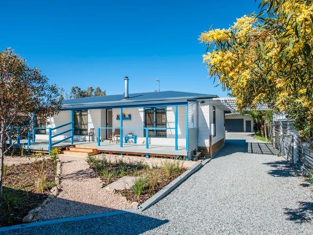 3 Flinders Avenue, Coffin Bay, SA 5607