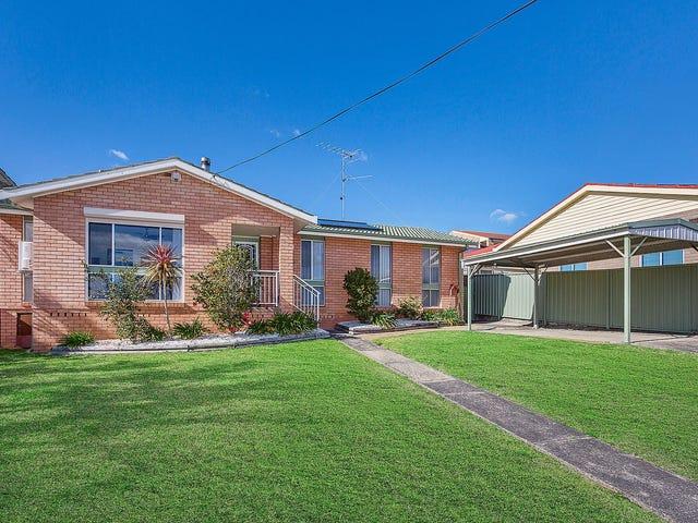 26 Goolagong Circuit, Mount Warrigal, NSW 2528