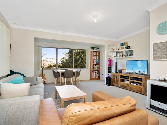 1/70 Plateau Road, Collaroy, NSW 2097