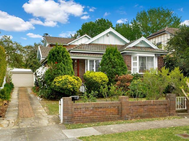 5 Florence Street, Strathfield, NSW 2135