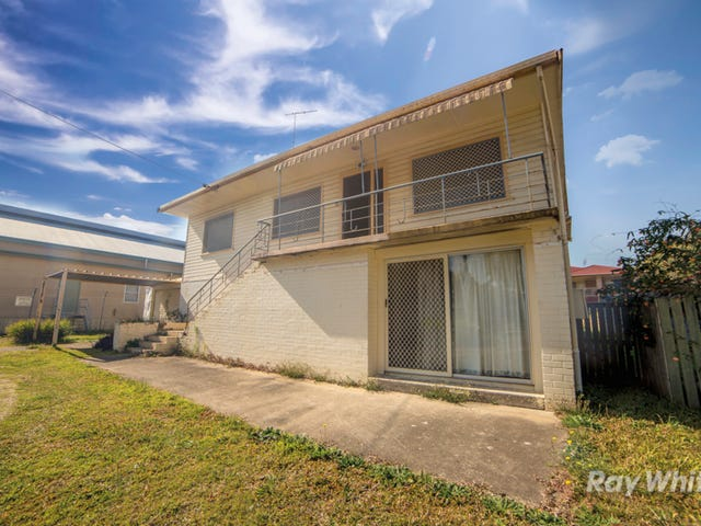 70 Duke Street, Grafton, NSW 2460