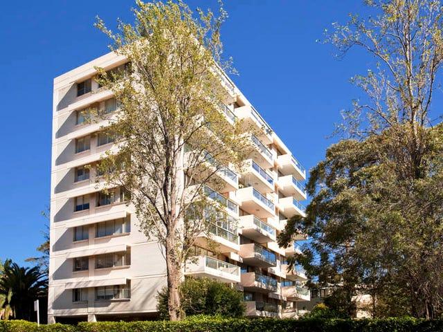 1C/10 Abbott Street, Cammeray, NSW 2062