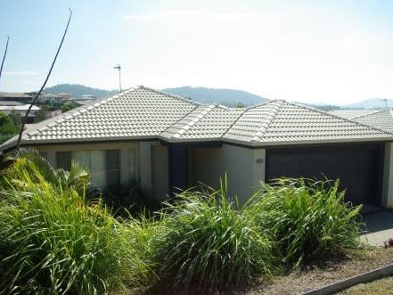 2 Alford Lane, Pacific Pines, Qld 4211