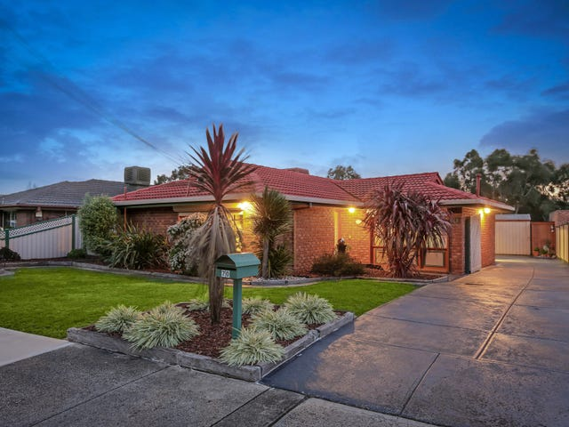 70 Heritage Drive, Mill Park, Vic 3082